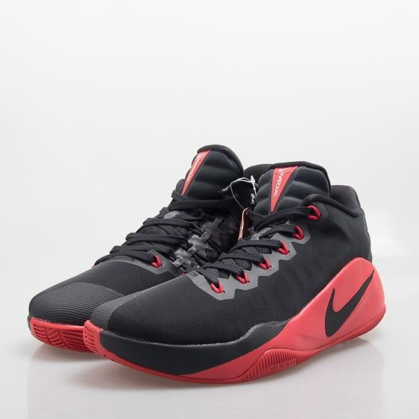 NIKE  HYPERDUNK LOW EP 籃球鞋 844364060