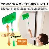 【AIMEDIA艾美迪雅】輕鬆刷紗窗專用清潔刷