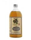 【法鉑馬賽皂】天然草本無花果液體皂 x1瓶(1000ml/瓶)