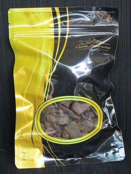 素蹄肉250克 全祥茶莊 ND18