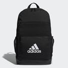 Adidas CL ENTRY [DM2...