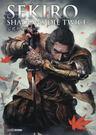 SEKIRO:SHADOWS DIE TWICE 公式ガイドブック