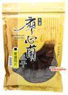 【吉嘉食品】大溪廖心蘭 老道豆干(蒜片)...
