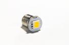 E10 6V LED  (鹽燈 燈泡)...