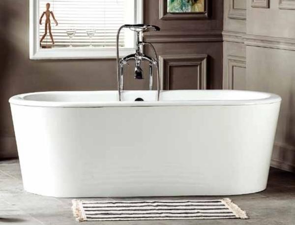 【麗室衛浴】五星級飯店 民宿最愛 高級鑄鐵造型獨立浴缸 NH-1007 1700*750*540mm