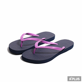 KANGOL 拖鞋 滿版 防水 輕量-6122162480