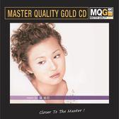 【停看聽音響唱片】【MQGCD】羅敏莊:羅敏莊
