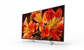 夏殺特賣《名展影音》SONY FW-49BZ35F 49吋4K 側光式 LED 商務專業顯示器電視