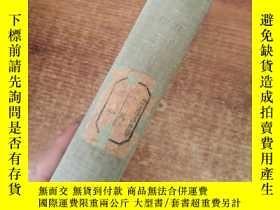 二手書博民逛書店RARE罕見METALS HANDBOOKY4294 看圖 看圖 出版1954