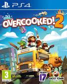 PS4 煮過頭 2(簡體中文版)歐版