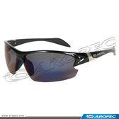 太陽眼鏡 SG-EV133-PLBK【AROPEC】