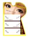 NO.201日本Eyemazing小森純魅惑深邃 大眼娃娃假睫毛專賣店