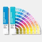 PANTONE 2019 新版 CMYK RGB&HTML光面銅版紙&膠版紙 /GP6102A