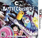 3DS 卡通頻道:爭吵(美版代購)