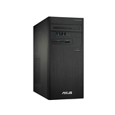 華碩 M700TA 商用主機【Intel Core i5-10500 / 8GB記憶體/ 1TB硬碟 / NO OS / 500W(80 Plus)】(B460)
