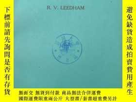 二手書博民逛書店semiconductor罕見circuit design( :
