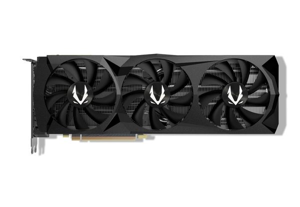 ZOTAC GAMING GeForce RTX 2070 AMP Extreme【刷卡含稅價】