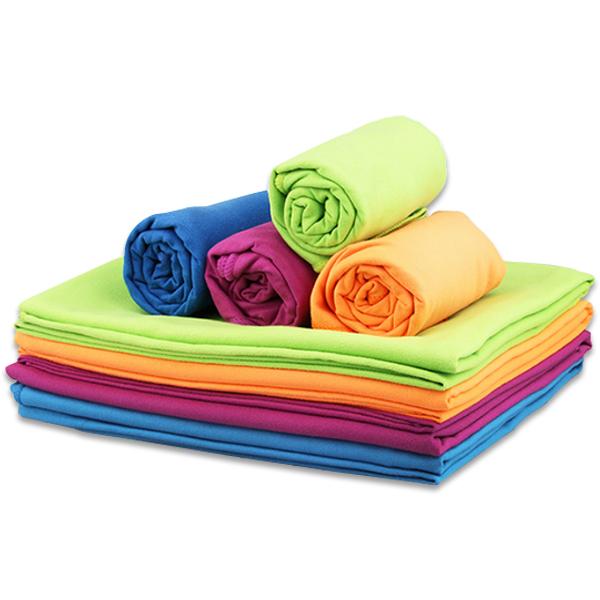 涼感巾 瞬間冷感毛巾 降溫吸汗毛巾 冰涼巾 涼感巾 冰毛巾 運動毛巾 乾了不會變硬(V50-1196)