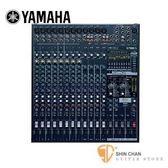 Yamaha EMX5016CF 16軌高功率混音器