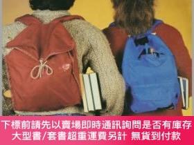 二手書博民逛書店預訂Study罕見Skills: A Student S Guide To Survival, 2Nd Editi