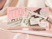 *禎的家* 英倫復古 SOAP & GLORY 輕鬆旅行組 Clean Get Away