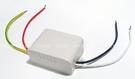 110V延遲斷電(觸發型) 浴室排風扇可...
