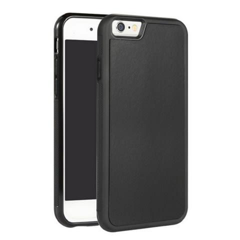 Apple iPhone7 /7Plus反重力保護殼 奈米反重力吸附手機殼