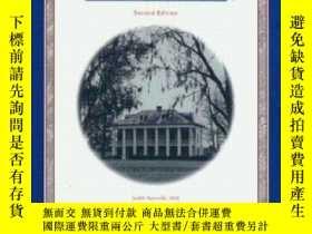 二手書博民逛書店Historic罕見Properties: Preservation And The Valuation Proc