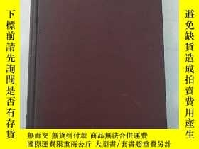 二手書博民逛書店X-RAY罕見DIFFRACTION PROCEDURES (H