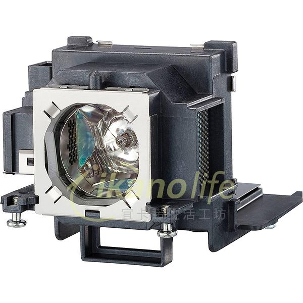 PANASONIC-OEM副廠投影機燈泡ET-LAV100/適用PT-VW330、PT-VW330E、PT-VW330U
