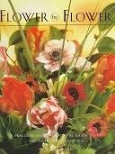 二手書 《Flower by Flower: A Practical and Inspirational Guide to the Art of Flower Arranging》 R2Y ISBN:0762403829