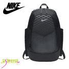 NIKE背包包 運動背包筆電包耐吉雙肩包BA5479-060黑