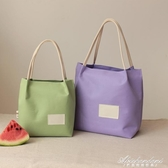 手拿包女新款時尚錢包女迷你手機包菱格簡約韓版夏季零錢包 黛尼時尚精品