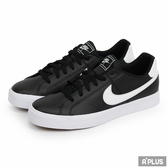 NIKE 男 NIKE COURT ROYALE AC  經典復古鞋 - BQ4222002
