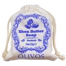 華世-OLIVOS橄欖乳油木果皂 150g