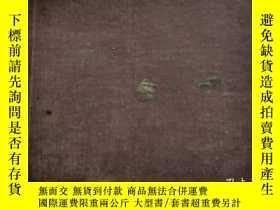 二手書博民逛書店construction罕見of bridgbs 建造橋梁(二)Y41448