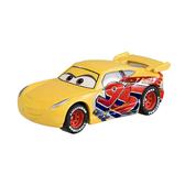 TOMICA 多美小汽車 CARS C-50 克魯茲拉米雷斯 (95賽車版) 【鯊玩具Toy Shark】