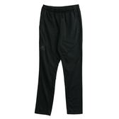 Adidas WW PANT CW  運動長褲 DM5360 男 健身 透氣 運動 休閒 新款 流行