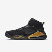 Nike Jordan Mars 270 [CD7070-007] 男鞋 籃球 運動 氣墊 舒適 輕量 避震 喬丹 黑金
