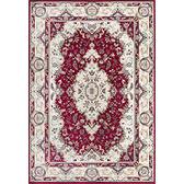 阿爾罕地毯 95x140cm 凱薩琳