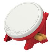 (現貨)NS HORI 太鼓達人專用控制器 專用鼓 for Nintendo Switch