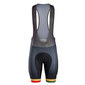 BONTRAGER SPECTER CYCLING BIB SHORT 短吊帶車褲