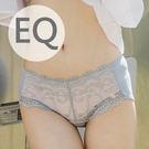 0515配褲-灰紫-EQ
