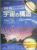【書寶二手書T2/科學_OCX】圖解宇宙的構 _磯部秀三, 郭淑娟