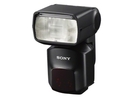 SONY 外接式閃光燈 HVL-F60M
