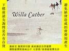 二手書博民逛書店Lucy罕見Gayheart (vintage Classics)Y255562 Willa Cather V