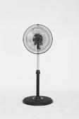 """【台灣製造 保固一年】超靜音12"""" 360度 旋轉 立扇 12吋 電風扇 立扇 3D 立體 環繞 循環 涼風扇 MIT"""