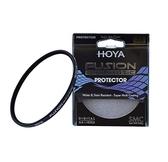 HOYA FUSION ANTISTATIC PROTECTOR 抗靜電 抗油污 超高透光率 保護鏡 公司貨 37mm /40.5mm /43mm /46mm