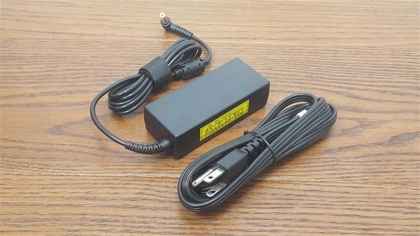 ACER 宏碁 高品質 65W 變壓器 LC.ADT01.003 NSW24624 PA-1650-01 PA-1650-02 WR Q2 PA-1700-02 LC.ADT01.003