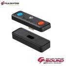 【玩樂小熊】PS4周邊 富雷迅 FlashFire G-SOUND 5.0 極音藍牙音訊連接器 藍牙接收器